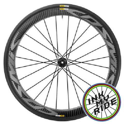 Mavic,Cosmic,PRO,Carbon,DISC,Wheel,Decals,Mavic Cosmic PRO Carbon DISC Wheel Decals autocollants pegatinas adesivi Aufkleber adesivos klistermärken klistermärken