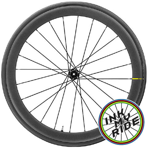 2019,Mavic,Cosmic,Pro,Carbon,UST,Disc,Wheel,Decals,2019 Cosmic Pro Carbon UST Disc Wheel Decals stickers autocollants pegatinas adesivi Aufkleber adesivos klistermärken calcomanías