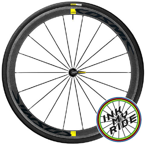 2019,Mavic,Cosmic,Wheel,Decals,Stickers,2019 Mavic Cosmic Wheel Decals Stickers autocollants pegatinas adesivi Aufkleber adesivos klistermärken calcomanías