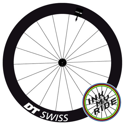 DT,Swiss,Road,Wheel,Decals,DT Swiss Road Wheel Decals Stickers autocollants pegatinas adesivi Aufkleber adesivos klistermärken calcomanía Aufkleber rueda pegatinas autocollants ruota adesivi adesivos