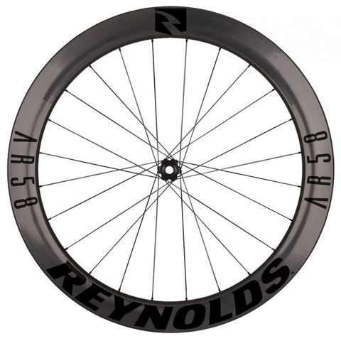 Reynolds,AR58,DB,Wheel,Decals,Reynolds AR58 DB Wheel Decals Road Wheel Decals Road Wheel Decals stickers autocollants pegatinas adesivi Aufkleber adesivos klistermärken calcomanías