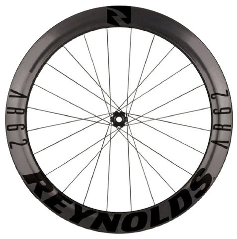 Reynolds,AR62,DB,Wheel,Decals,Reynolds AR62 DB Wheel Decals Road Wheel Decals Road Wheel Decals stickers autocollants pegatinas adesivi Aufkleber adesivos klistermärken calcomanías
