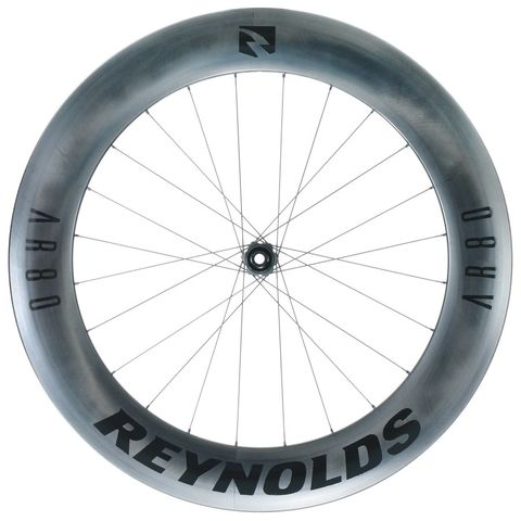 Reynolds,AR80,Wheel,Decals,Reynolds AR80 Wheel Decals Road Wheel Decals Road Wheel Decals stickers autocollants pegatinas adesivi Aufkleber adesivos klistermärken calcomanías