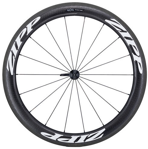 ZIPP 404 Wheel Decals Stickers - product images  of