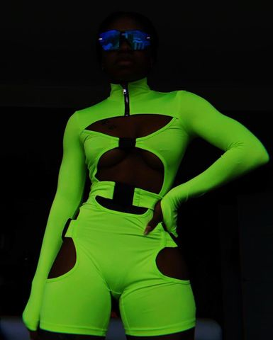 Get,The,STRAP,Neon,Bodysuit
