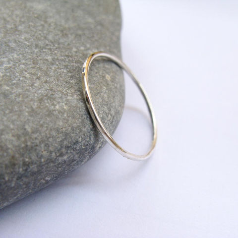 Slim,Stacking,Ring,Jewellery Jewelry,1mm_ring,sterling_silver,misluo,slim_stacker,stacking_ring,simple_ring,silver_stacking_ring,stackable_ring,minimalist_ring,thin_ring,modern_ring,skinny_ring