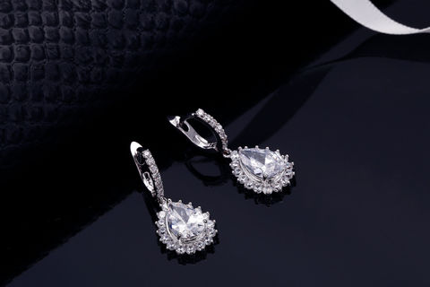 Shea,Bridal,Earrings,Weddings,Jewelry,bride_earrings,bridal_earrings,crystal_earrings,cz_earring,cubic_zirconia,bridal_jewelry,wedding_earring,art_deco_earrings,crystal_jewelry_c,crystal_drop_earring,bridal_accessories,cz_bridal_earrings,zirconia_earring,white gold,cubic zirc