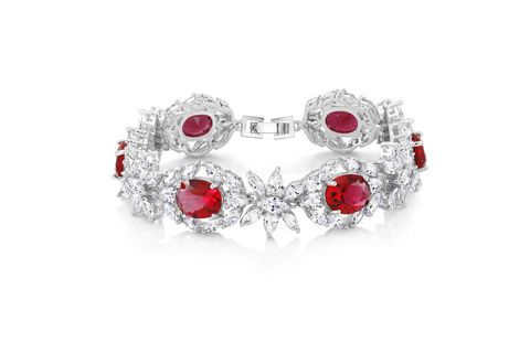 Tiffany,Bridal,Bracelet,Weddings,Jewelry,red_bridal_bracelet,red_wedding_bracelet,red_wedding_jewelry,crystal_bracelet,bridal_bracelet,bridesmaids_bracelet,statement_bracelet,cz_bracelet,zirconia_jewelry,rhinestone_bracelet,swarovski_bracelet,bridal_cuff,wedding_cuff