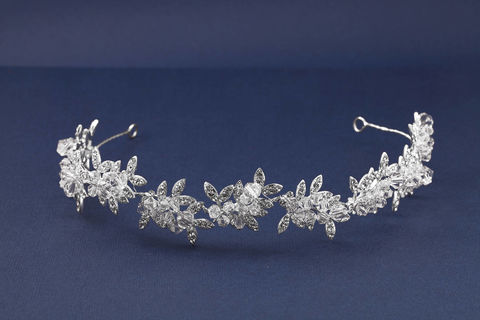 Ainsley,Bridal,Hair,Vine,Weddings,Accessories,Crystal_Hair_Vine,Wedding_Hair_Vine,Rhinestone_Hair_Vine,Hair_Vine,Bridal_Headband,Wedding_Headband,Crystal_Headband,Bridal_Hair_Vine,Bridal_Wreath,Bridal_Crown,Wedding_Crown,Bridal_Tiara,Pearl_Hair_Vine