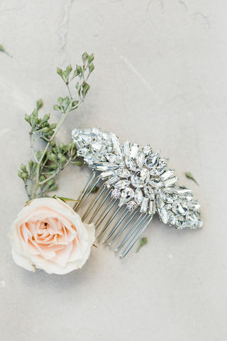 Wynne,Bridal,Comb,Weddings,Accessories,crystal_comb,bridal_comb,wedding_comb,rhinestone_comb,crystal_hair_piece,wedding_hair_piece,bridal_hair_piece,crystal_headpiece,pearl_comb,rhinestone_headband,crystal_headband,wedding_hair_pins,bridesmaids_hair_pin