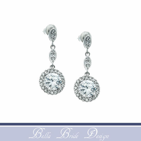 Erin,Bridal,Earrings,Weddings,Jewelry,Rhinestone_Earrings,bridal_earrings,wedding_earrings,crystal_earrings,wedding_jewelry,teardrop_earrings,statement_earrings,bridesmaids_earrings,swarovski_earrings,CZ_Earrings,bridal_jewelry,prom_jewelry,bridesmaids_jewelry