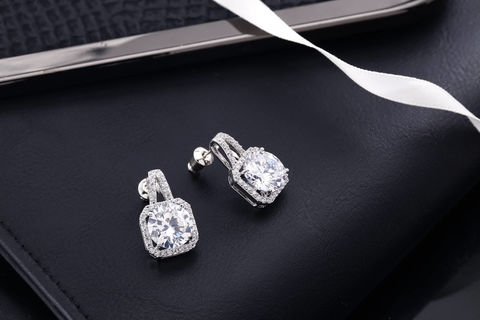 Brady,Bridal,Earrings,Weddings,Jewelry,crystal_earrings,bridal_earrings,wedding_earrings,zirconia_earrings,zirconia_jewelry,cz_earrings,crystal_jewelry,wedding_jewelry,square_cut_earrings,rhinestone_earrings,prom_earrings,prom_jewelry,swarovski_earrings