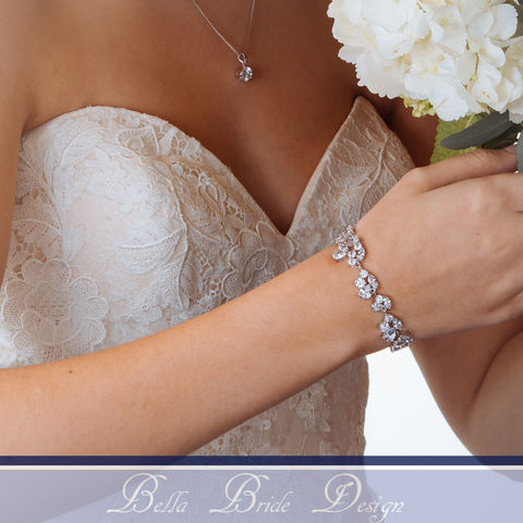 Adeline,Bridal,Bracelet,Weddings,Jewelry,bridal_bracelet,wedding_bracelet,rhinestone_bracelet,bridal_cuff,wedding_cuff,crystal_bracelet,swarovski_bracelet,beaded_bracelet,white_gold_bracelet,cz_bracelet,wedding_jewelry,bridal_jewelry,wedding_accessories