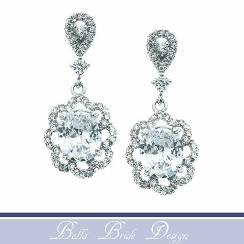 Cara,Bridal,Earrings,Weddings,Jewelry,white_gold_earrings,wedding_earring,crystal_earrings,rhinestone_earrings,statement_earrings,drop_earrings,swarovski_earrings,bridesmaids_earrings,zirconia_earrings,cz_earring,bridal_earrings,gemstone_earrings,bold_bridal_earrings
