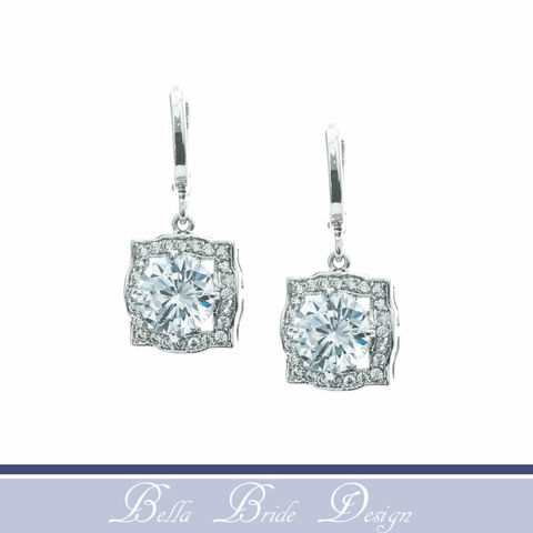 Cole,Bridal,Earrings,Weddings,Jewelry,rhinestone_earrings,crystal_earrings,bridal_jewelry,bridal_earrings,wedding_earrings,CZ_earrings,wedding_jewelry,crystal_drop_earring,rhinestone_earring,crystal_jewelry,bridesmaids_earrings,swarovski_earring,bridesmaid_gifts