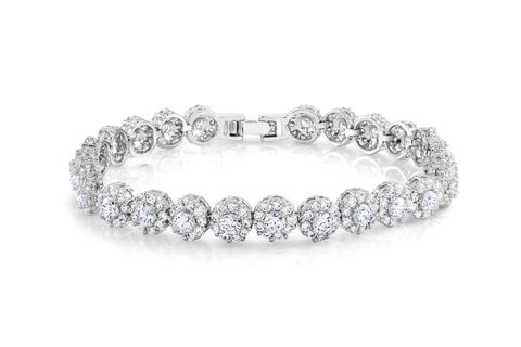 Ainsley,Bridal,Bracelet,Weddings,Jewelry,crystal_bracelet,wedding_bracelet,bridesmaids_bracelet,cz_bracelet,cz_jewelry,wedding_jewelry,bridal_jewelry,statement_bracelet,white_gold_bracelet,tennis_bracelet,zirconia_bracelet,bridal_bracelet,crystal_jewelry