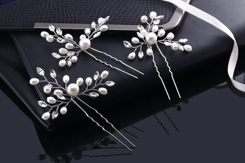 Regan,Bridal,Hair,Pins,Weddings,Accessories,pearl_hair_comb,pearl_hair_clip,pearl_hair_pins,wedding_hair_pins,crystal_hair_pins,wedding_hair_picks,bridal_pins,crystal_pins,pearl_hair_pin,rhinestone_hair_pins,rhinestone_hair_pick,pearl_hair_picks,bridesmaids_hair_pin