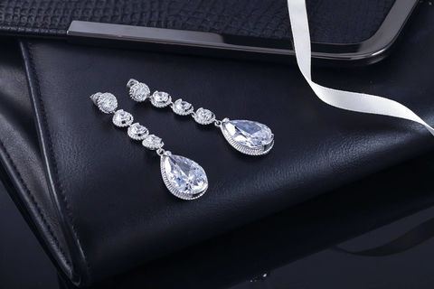 Helen,Bridal,Earrings,Weddings,Jewelry,statement_earrings,chandelier_earrings,crystal_earrings,zirconia_earrings,cz_earrings,wedding_earrings,bridal_earrings,bridal_jewelry,wedding_jewelry,crystal_drop_earring,rhinestone_earrings,cz_jewelry,teardrop_earrings