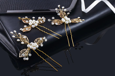 Kennedy,Bridal,Hair,Pins,Weddings,Accessories,crystal_hair_pins,wedding_hair_pins,bridal_hair_pins,bridal_hair_picks,bridesmaids_hair_pin,gold_hair_pins,rhinestone_hair_pins,bridal_hair_piece,wedding_hair_piece,hair_jewelry,bride_hair_jewelry,beaded_hair_pin,leaf_hair_pin