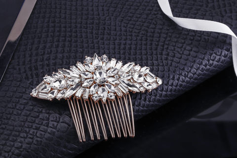 Lorelei,Bridal,Comb,Weddings,Accessories,bridal_comb,rhinestone_comb,wedding_comb,crystal_comb,Hair_Comb,bridal_hair_pins,bridesmaids_comb,wedding_hair_comb,bridal_hair_comb,wedding_hair_piece,wedding_headband,bridal_headband,crystal_headband
