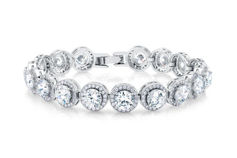 Evangeline,Bridal,Bracelet,Weddings,Jewelry,bridal_bracelet,wedding_bracelet,bridal_jewelry,crystal_bracelet,rhinestone_bracelet,bridesmaid_bracelet,cubic_zirconia,bridal_accessories,bridesmaid_jewelry,wedding_accessories,bridesmaid_gift,cz_bracelet,silver_bracelet
