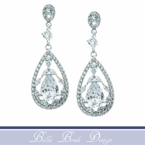 Montana,Bridal,Earrings,Weddings,Jewelry,Chandelier_Earrings,Bridal_Earrings,Wedding_Jewelry,Bridal_Jewelry,Swarovski_Earrings,Crystal_Drop_Earring,Rhinestone_Earrings,cubic_zircon_earring,crystal_earring,wedding_earring,bridesmaid_earrings,drop_earring,cz_earrings