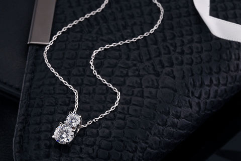 Dylan,Bridal,Necklace,Weddings,Jewelry,bridal_pendant,wedding_necklace,bridal_necklace,statement_necklace,CZ_jewelry,crystal_necklace,zirconia_necklace,wedding_jewelry,rhinestone_necklace,beaded_necklace,bridesmaids_necklace,bridesmaids_jewelry,prom_necklace
