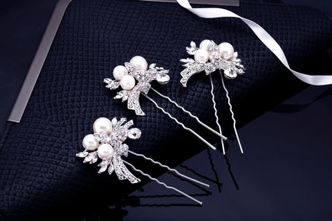 Shelby,Bridal,Hair,Pins,Weddings,Accessories,crystal_hair_pin,wedding_hair_pin,wedding_comb,bridal_comb,crystal_comb,rhinestone_comb,silver_hair_pin,wedding_jewelry,bridal_headband,leaf_hair_pin,bridal_hairpin,rhinestone_hairpin,pearl_hair_pin