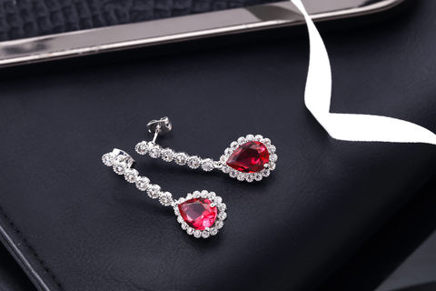 Emily,Bridal,Earrings,Weddings,Jewelry,red_bridal_earrings,wedding_earrings_red,jeweled_earrings,crystal_earrings,cz_earrings,rhinestone_earrings,bridesmaids_earrings,wedding_jewelry,bridal_jewelry,statement_earrings,chandelier_earrings,drop_earrings,crystal_drop_earring