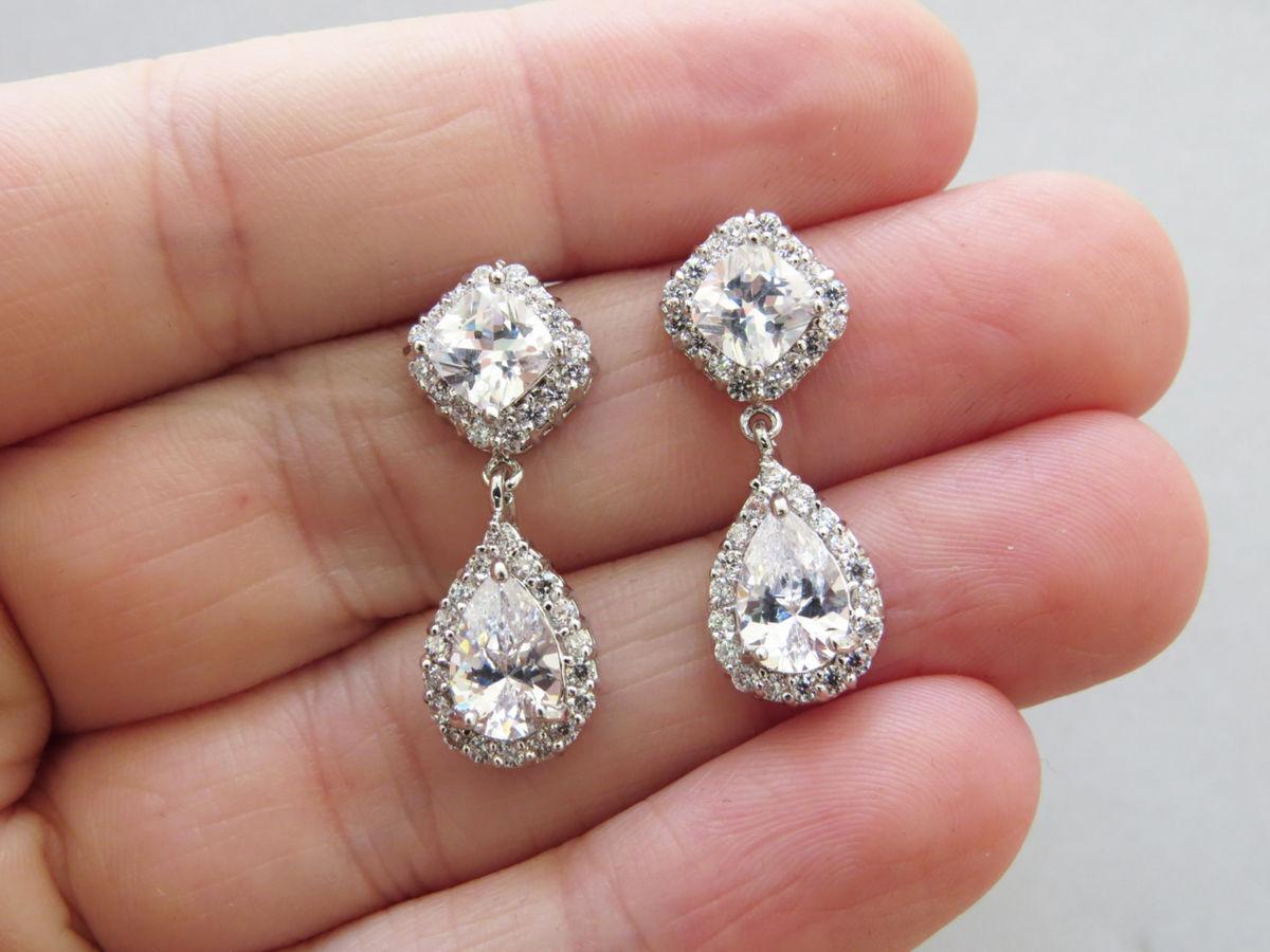 Mia earrings