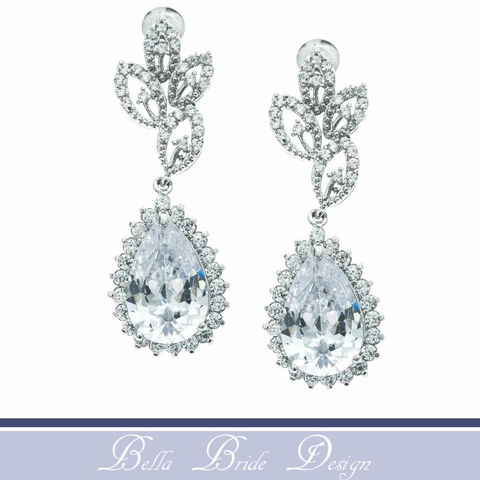 Brittney,Bridal,Earrings,Weddings,Jewelry,Rhinestone_Earrings,Statement_Earrings,Crystal_Earrings,Chandelier_Earrings,Bridal_Earrings,Wedding_Earrings,Wedding_Jewelry,Bridal_Jewelry,Swarovski_Earrings,CZ_Earrings,Tear_Drop_Earrings,statement_jewelry,crystal_drop_earring