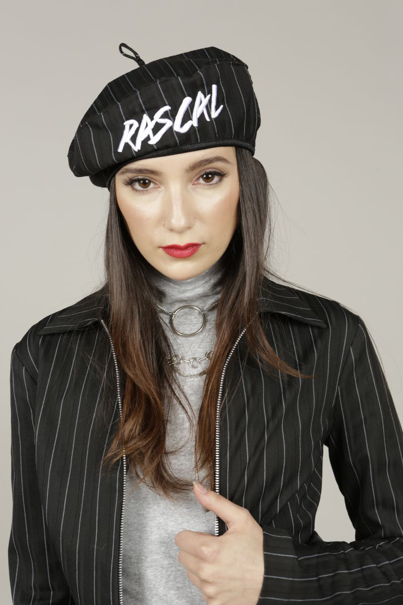 Rascal Beret  - product images  of