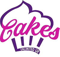 cakes unlimited uk