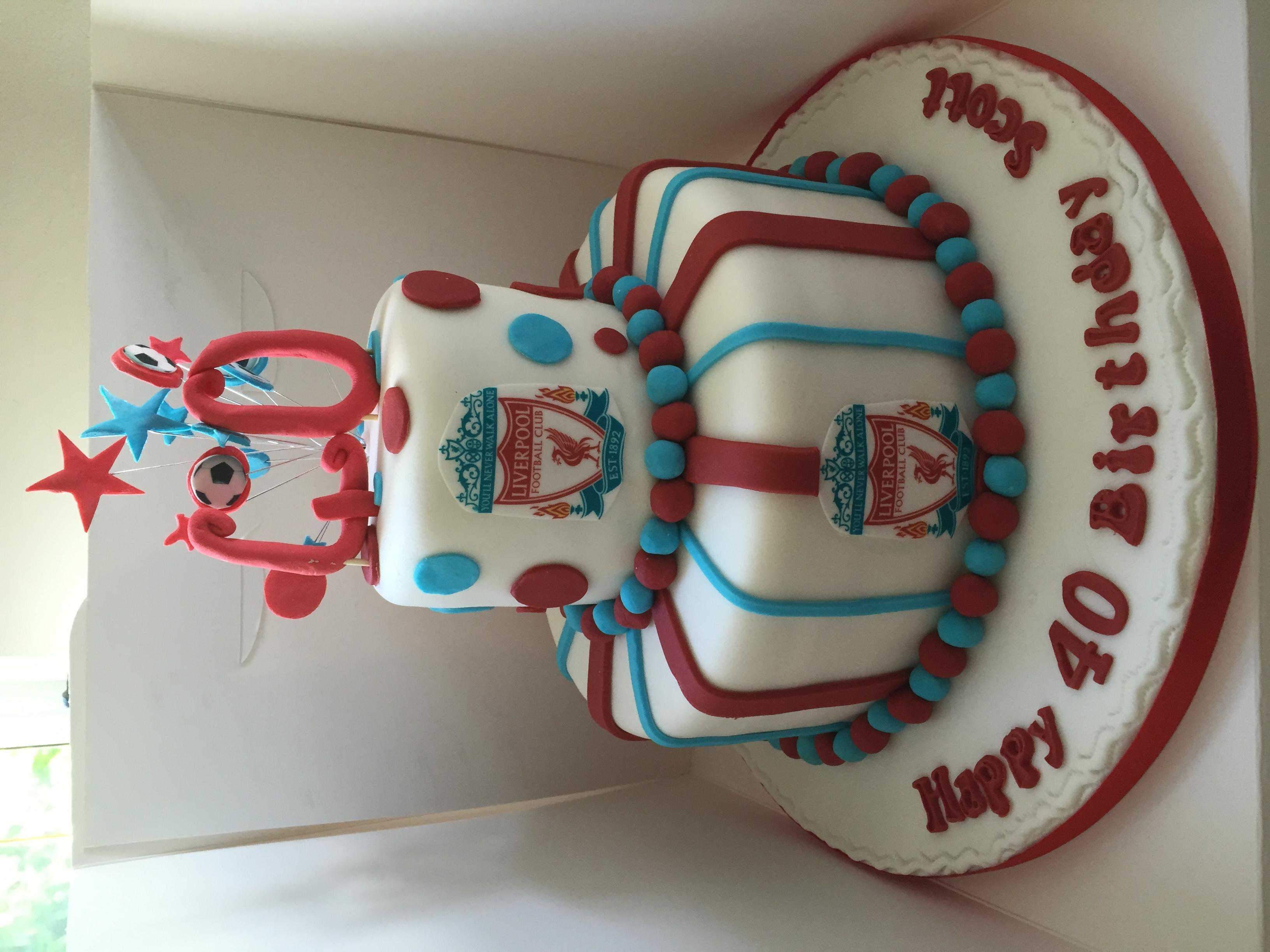 Adult Birthday Cakes Cakes Unlimited Uk