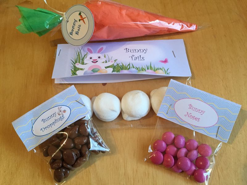 Easter Box - product images  of