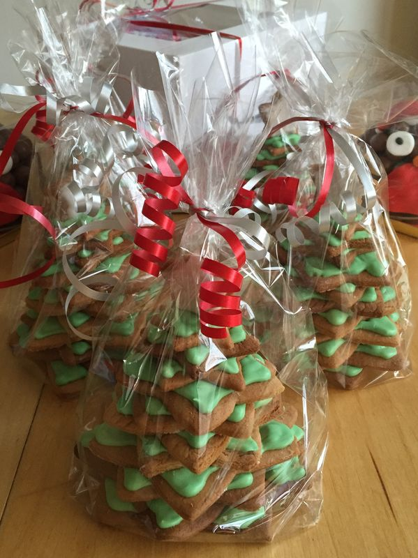 Cookie Trees - product images  of