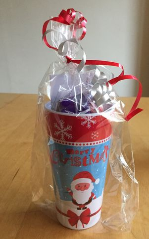 Snowman,soup,Cup,gift,snowman soup, hot chocolate gift