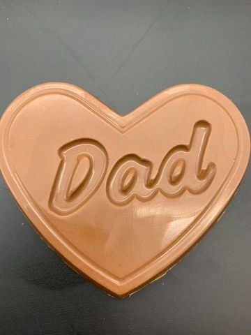 Fathers,day,chocolate,disc,fathers day treats tonbridge