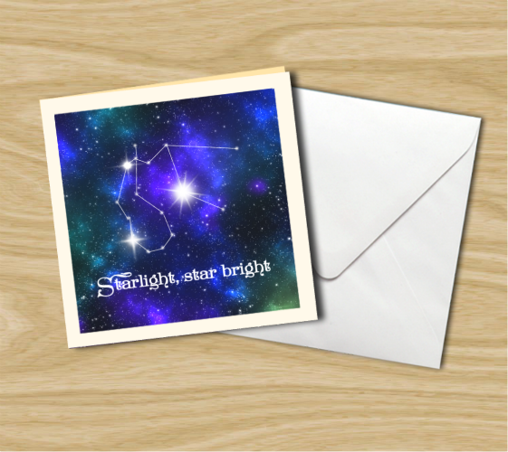 https://www.thesteampunkastrologer.com/collections/constellations-greetings-cards