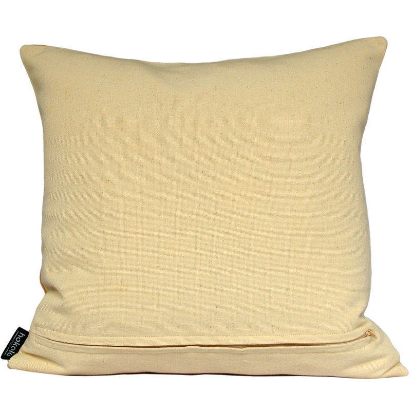 Benedict Dawn Small Repeat cushion 45x45cm - product image