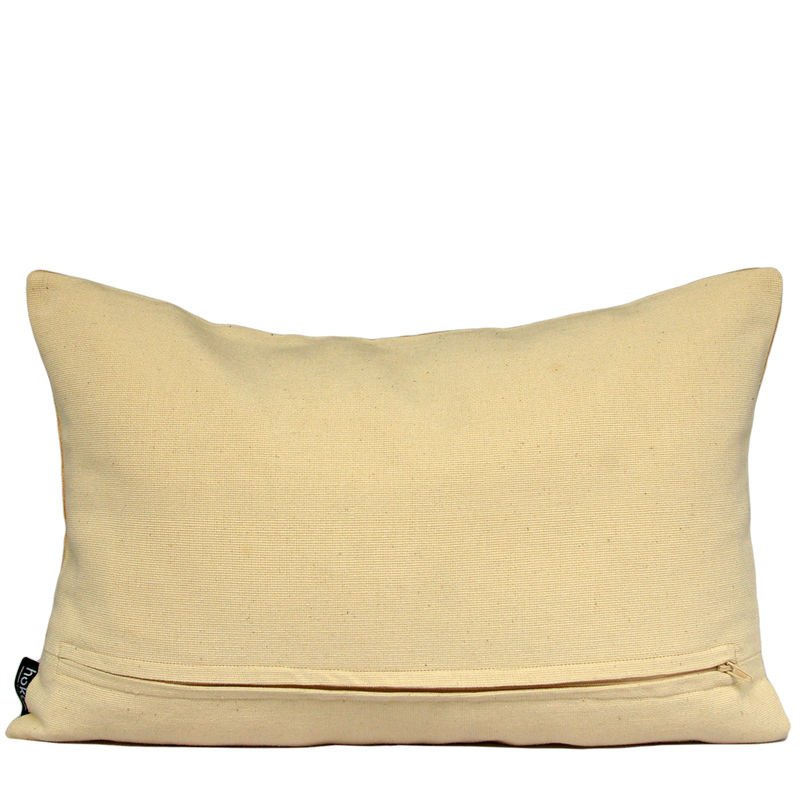 Benedict Dawn Small Repeat cushion 30x45cm - product image