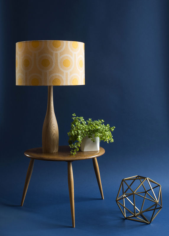 Benedict Dawn lampshade - product image