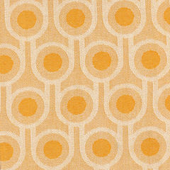 Benedict Dawn Small Repeat woven wool fabric - product images 1 of 4