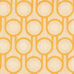 Benedict Dawn Small Repeat woven wool fabric - product images 2 of 4