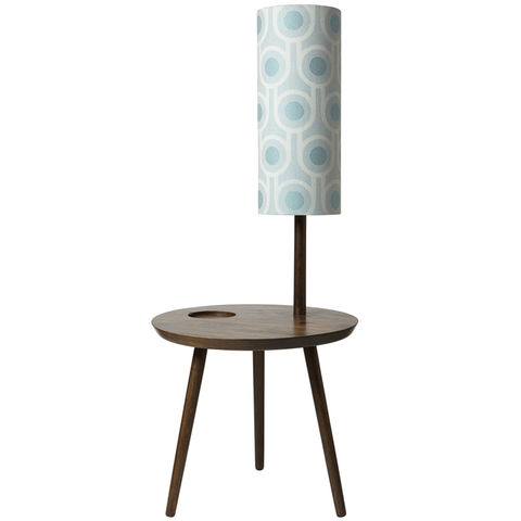 Ava,lamp,table,lamp table, side table, furniture, mid-century table, mid-century modern, mid-century modern furniture, interior design, interiors, table lamp, bedside table, lamp, lighting