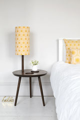 Benedict Blue lampshade - product images 2 of 6