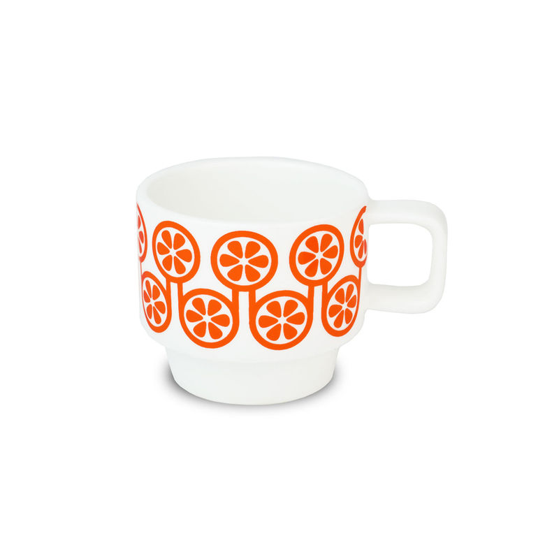 ceramics espresso cups set - product image