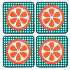 coaster sets - product images 5 of 5
