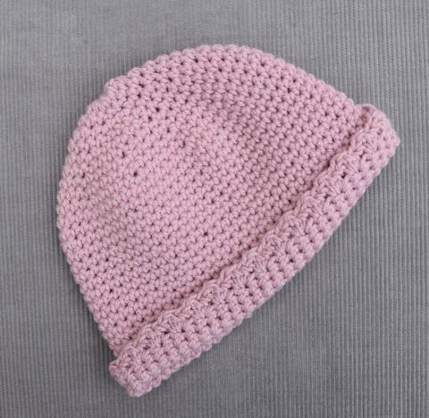 Baby/toddler,hat,(pink),baby hat, toddler hat, contemporary, newborn, baby accessory, baby shower gift, baby gift, cotton, merino wool