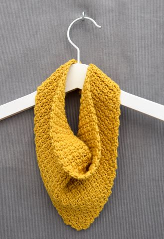 Baby/toddler,bandana,scarf,(mustard), scarf, baby, toddler, accessory, baby shower gift, mustard, cotton, wool, machine washable, newborn